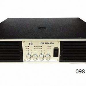 CỤC ĐẨY DB TK4800 CHÍNH HÃNG