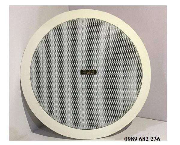 Loa âm trần APU CLS 706T là sản phẩm chính hãng