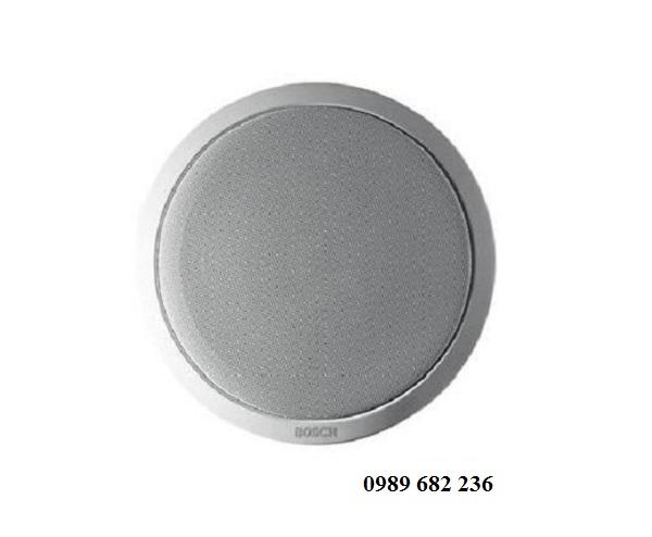 LOA BOSCH LBC 3099/41 thuộc dòng loa âm trần