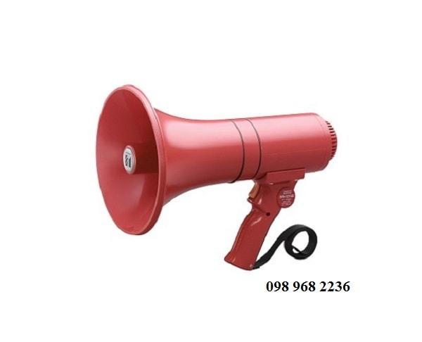 Loa TOA ER-1215S thiết kế đẹp