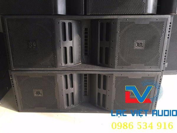 Loa JBL VT 4888 chất lượng vượt trội