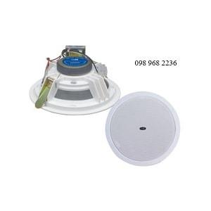 LOA OBT 605