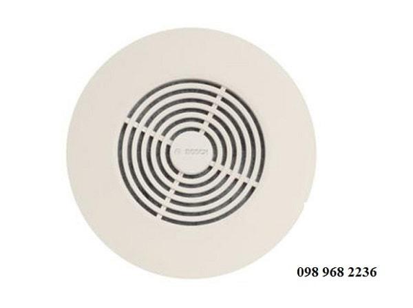 LOA LBC 3950/01 CAO CẤP
