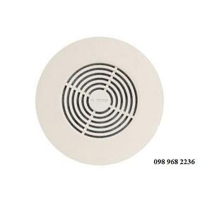 LOA LBC 3950/01 CHÍNH HÃNG