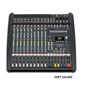 Bàn Mixer CMS 1000 chính hãng
