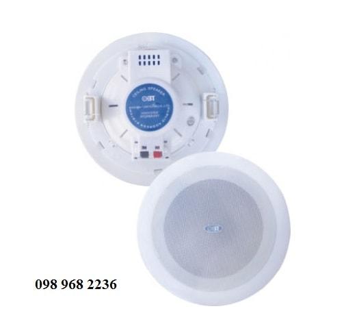 LOA OBT 608 chất lượng cao