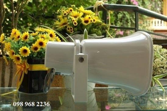 LOA DB KS 603 30W có thiết với vành vuông độc đáo