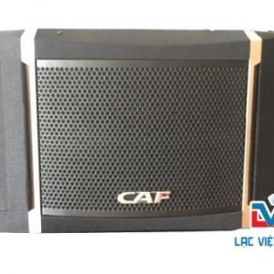 Loa CAF KB-10