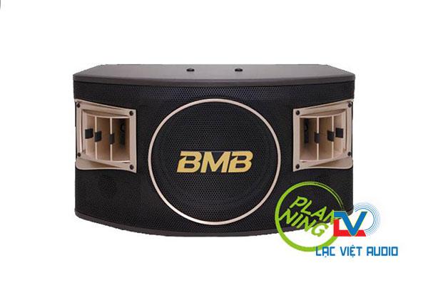 Loa BMB CS 480V