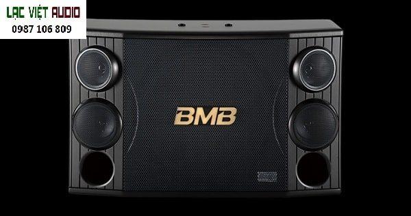 Loa karaoke BMB CSD 2000