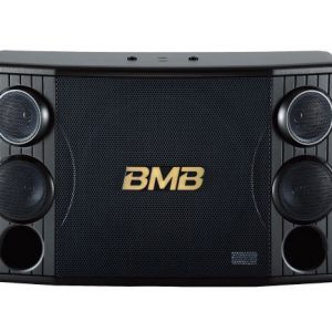 Loa BMB CSD 2000SE chính hãng