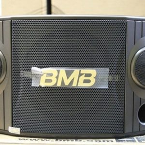 Loa BMB CSD 880SE chính hãng