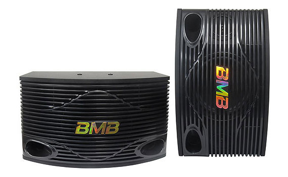 Loa karaoke MB CSN 300SE nhập khẩu chính hãng