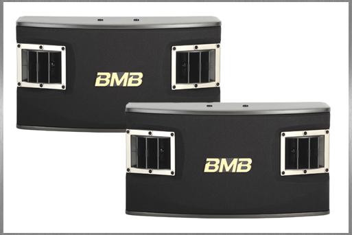 Loa BMB CSV 450SE chất lượng cao