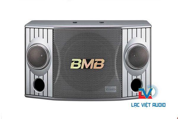 Loa BMB CSX 550 SE chính hãng