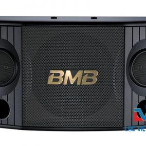 Loa karaoke BMB CSX 580 SE chính hãng