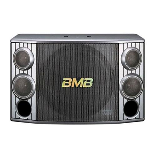 Loa BMB CSX 850SE nhập khẩu