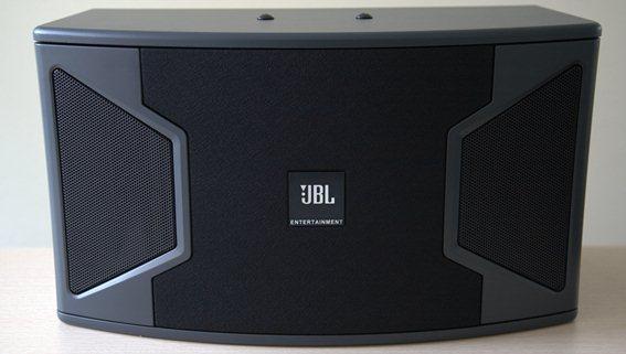 Loa JBL KS 310 chính hãng