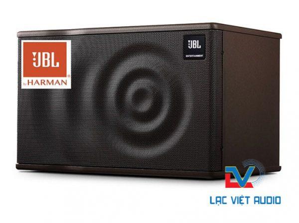 Loa JBL nhập khẩu chính hãng