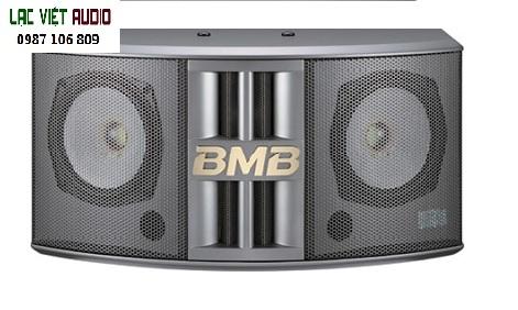 Loa karaoke 123 BMB CSR-500