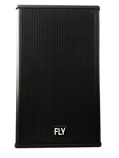 Loa FLY KR1201 chất lượng cao