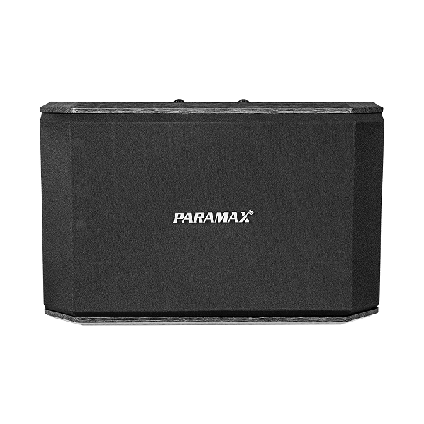 Loa Paramax P2000