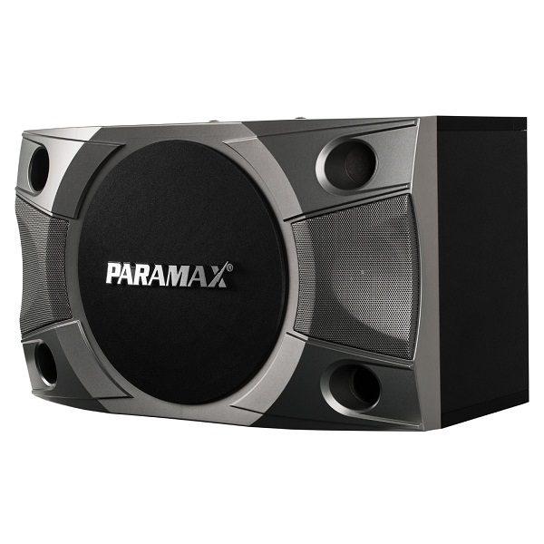 Loa Paramaxx P800