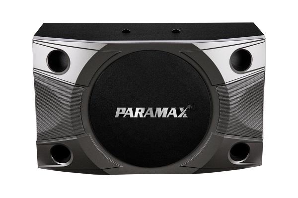 Loa Paramax P900