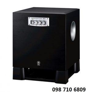 Loa sub Yamaha YST SW515