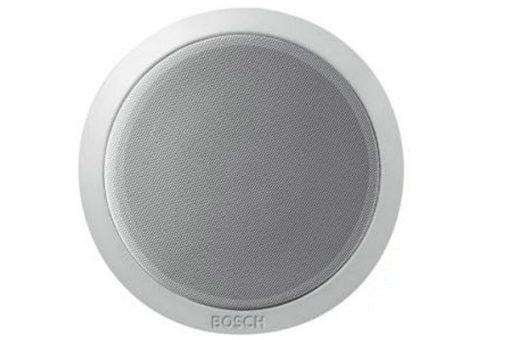 Loa gắn trầm Bosch LHM 0606/10