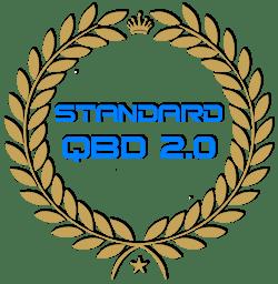 Làm sao để mua được loa sân khấu đạt tiêu chuẩn QBD 2.0