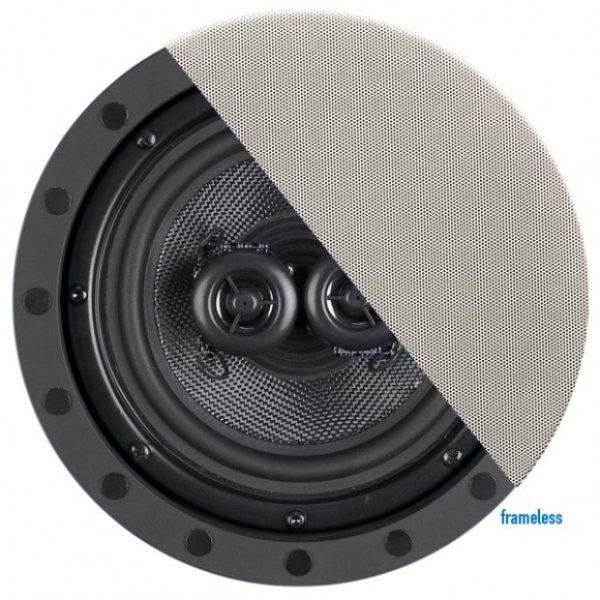 Loa âm trần ArchiTech SC-622f 6.5 inch