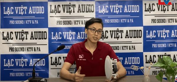 Lạc Việt Audio là địa chỉ thanh lý loa âm trần uy tín giá cao tại Hà NộiLạc Việt Audio là địa chỉ thanh lý loa âm trần uy tín giá cao tại Hà Nội